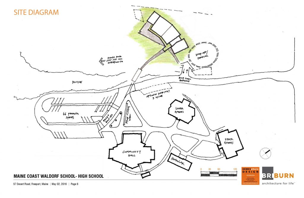 whole-campus-plan_page_1