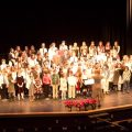Our Winter Concert is Tomorrow Evening!