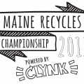 MCWS Results for CLYNK'S Maine Recycles Championship