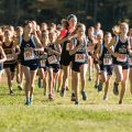 Middle School Cross Country Update