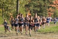 Middle School Hosts Race at Pineland