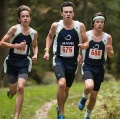 High School XC Update – Pineland Race